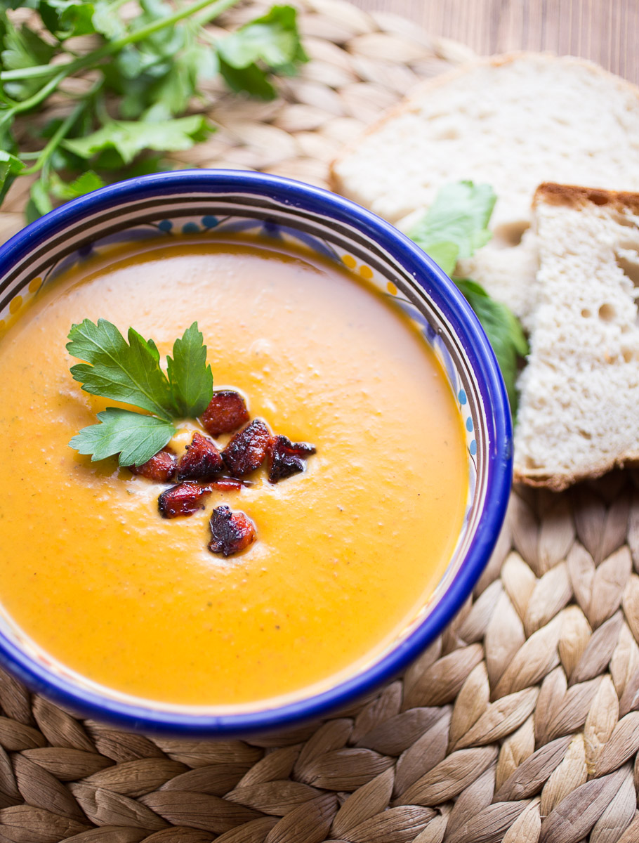 sweet-potatoe-chorizo-soup-_MG_6005