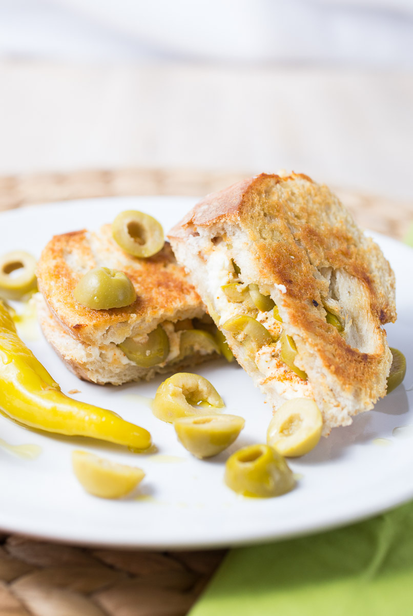 feta-olives-hot-peppers-grilled-cheese-_MG_6183