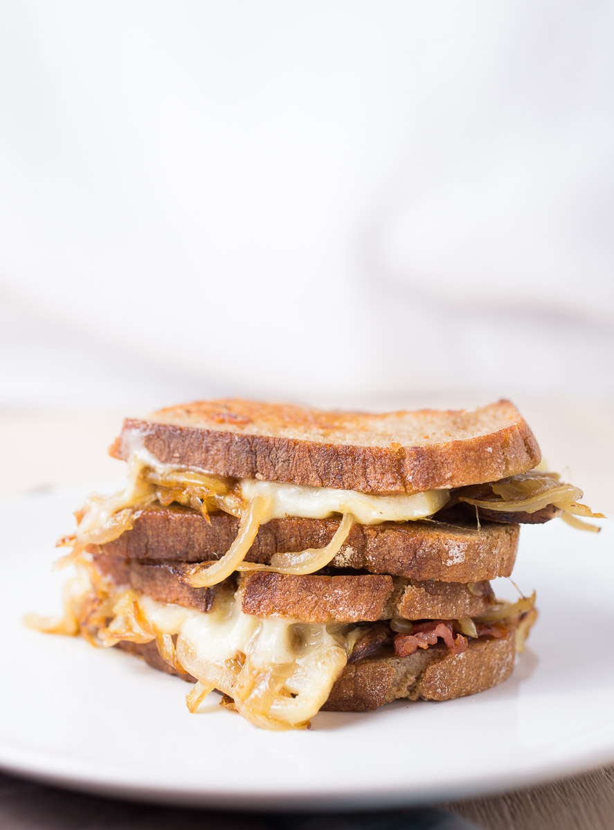 gruyere-onions-mushrooms-bacon-grilled-cheese-_MG_6213