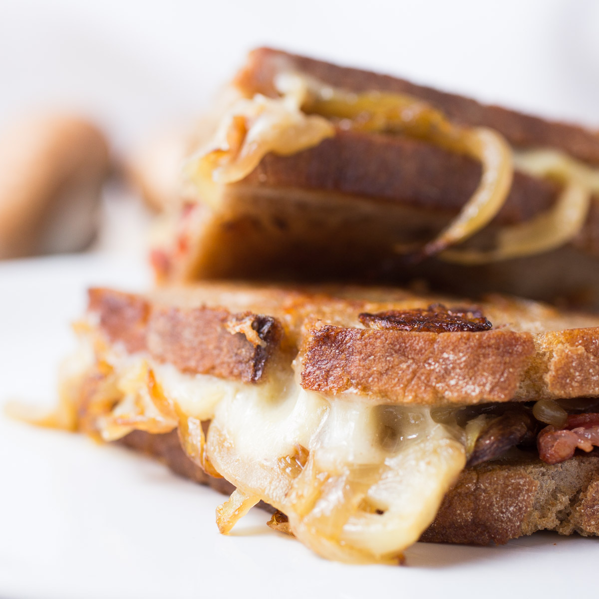 gruyere-onions-mushrooms-bacon-grilled-cheese-_MG_6226