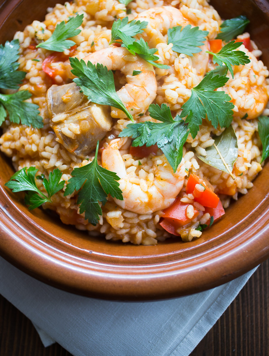 arroz-de-tamboril-_MG_7424