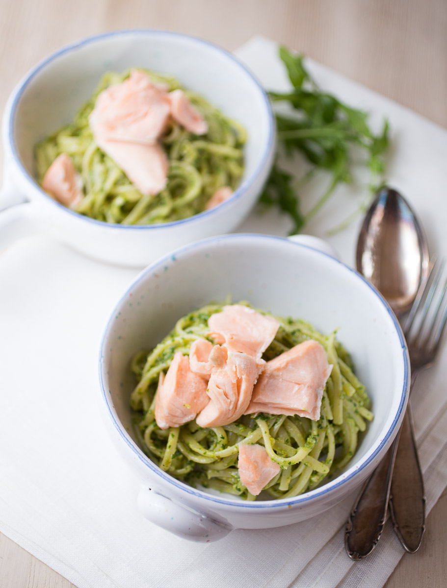 roquette-pesto-with-salmon-_MG_7298