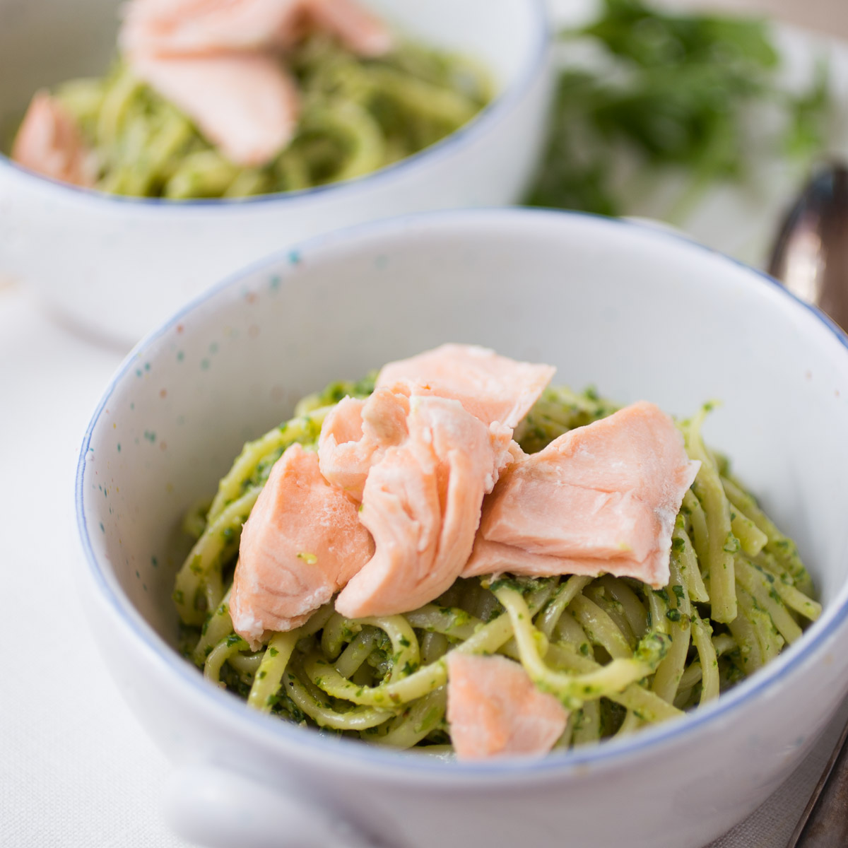 roquette-pesto-with-salmon-_MG_7305