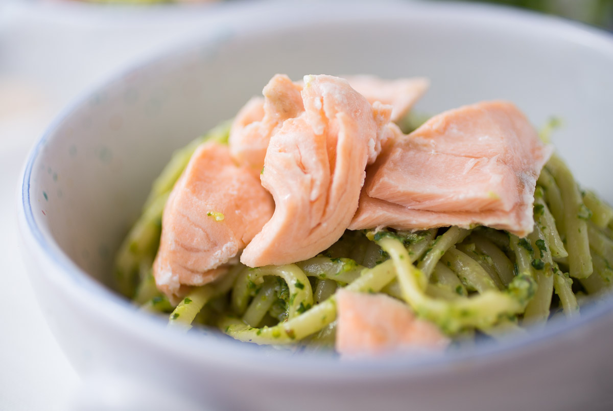 roquette-pesto-with-salmon-_MG_7311