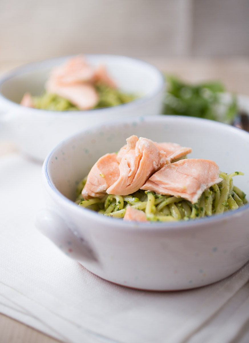 roquette-pesto-with-salmon-_MG_7318