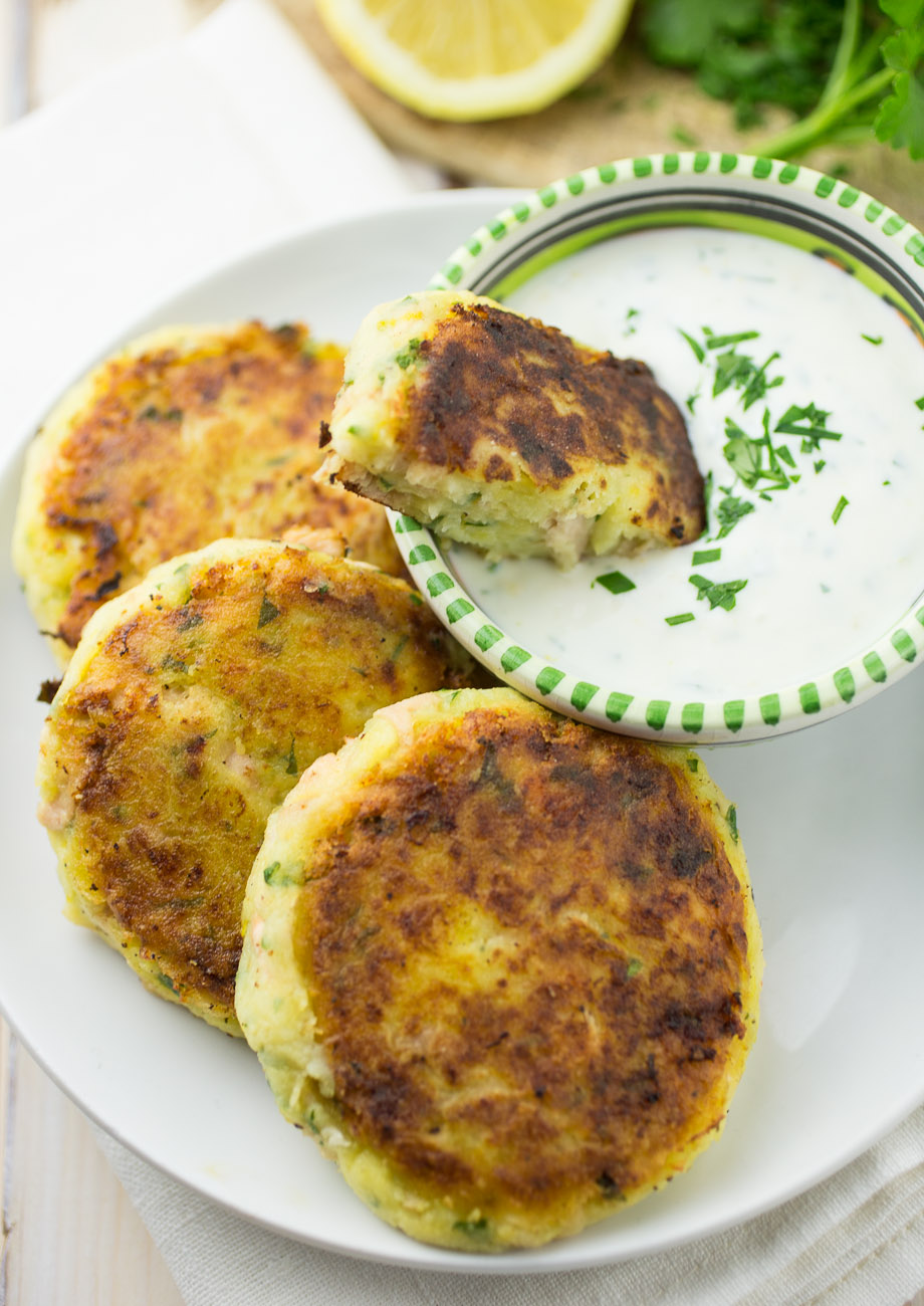 salmon-fish-cakes-_MG_9568