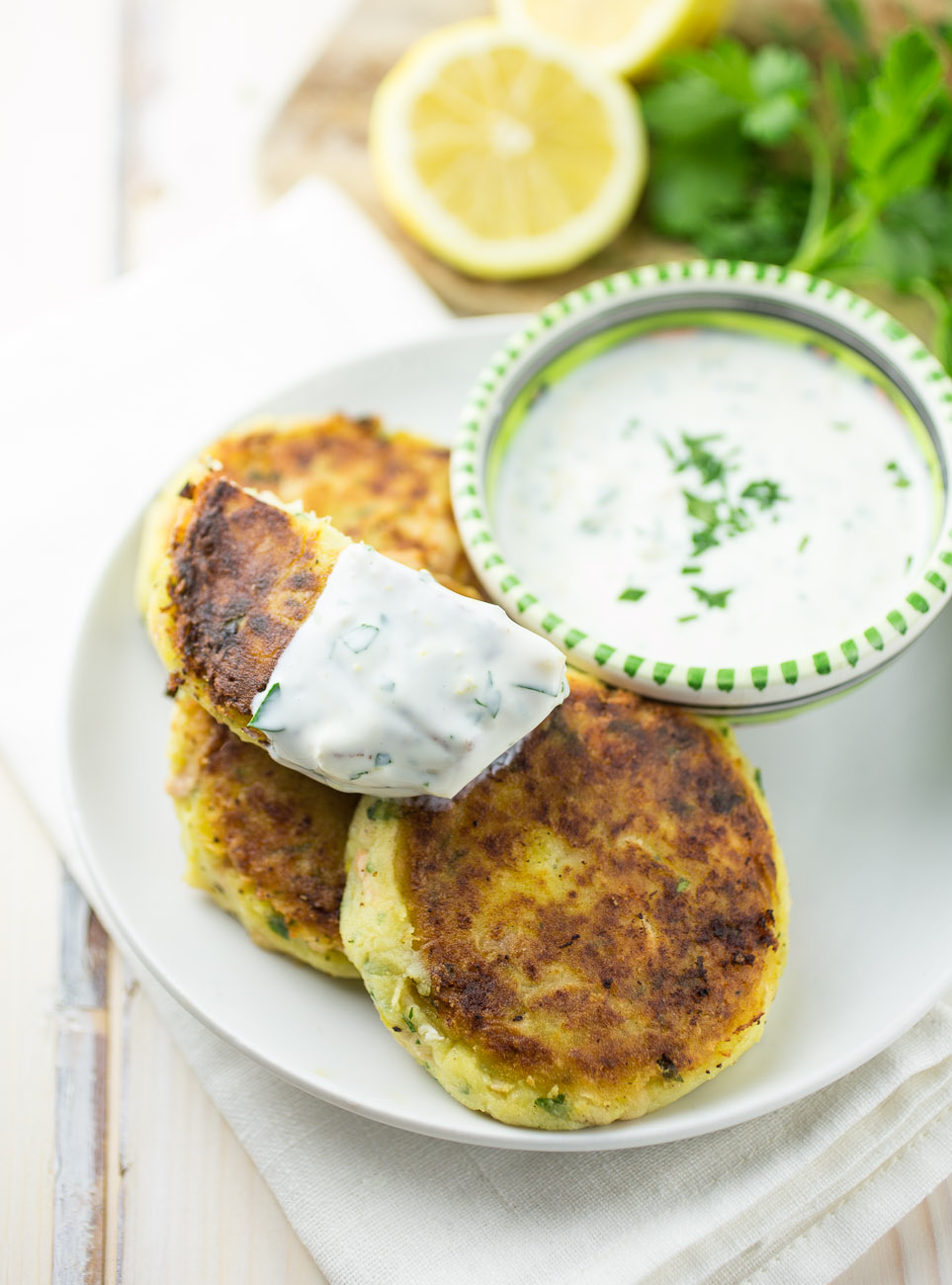 salmon-fish-cakes-_MG_9581