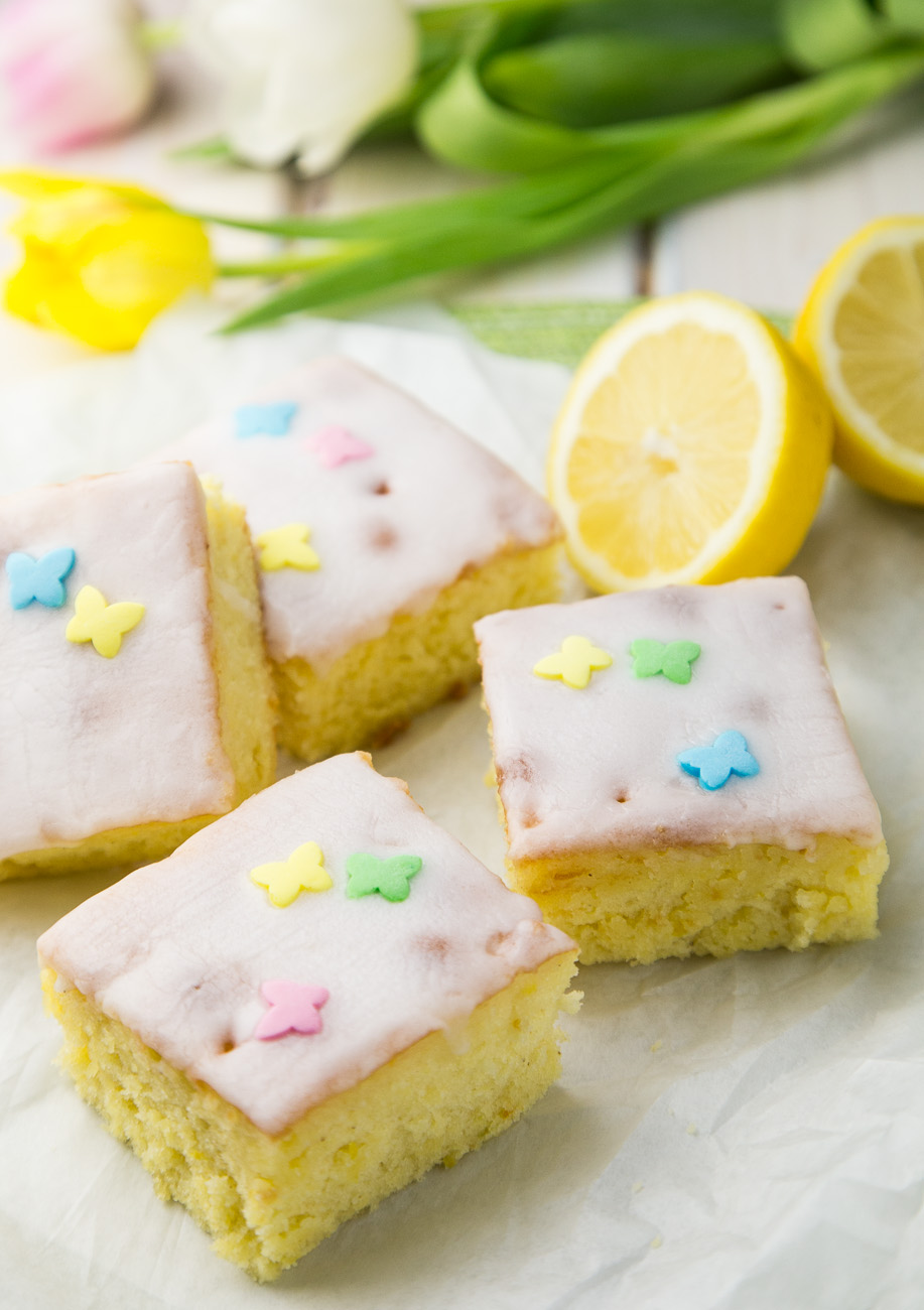 lemon-drizzle-cake-bars-_MG_0100