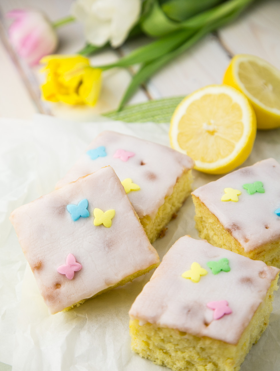 lemon-drizzle-cake-bars-_MG_0102