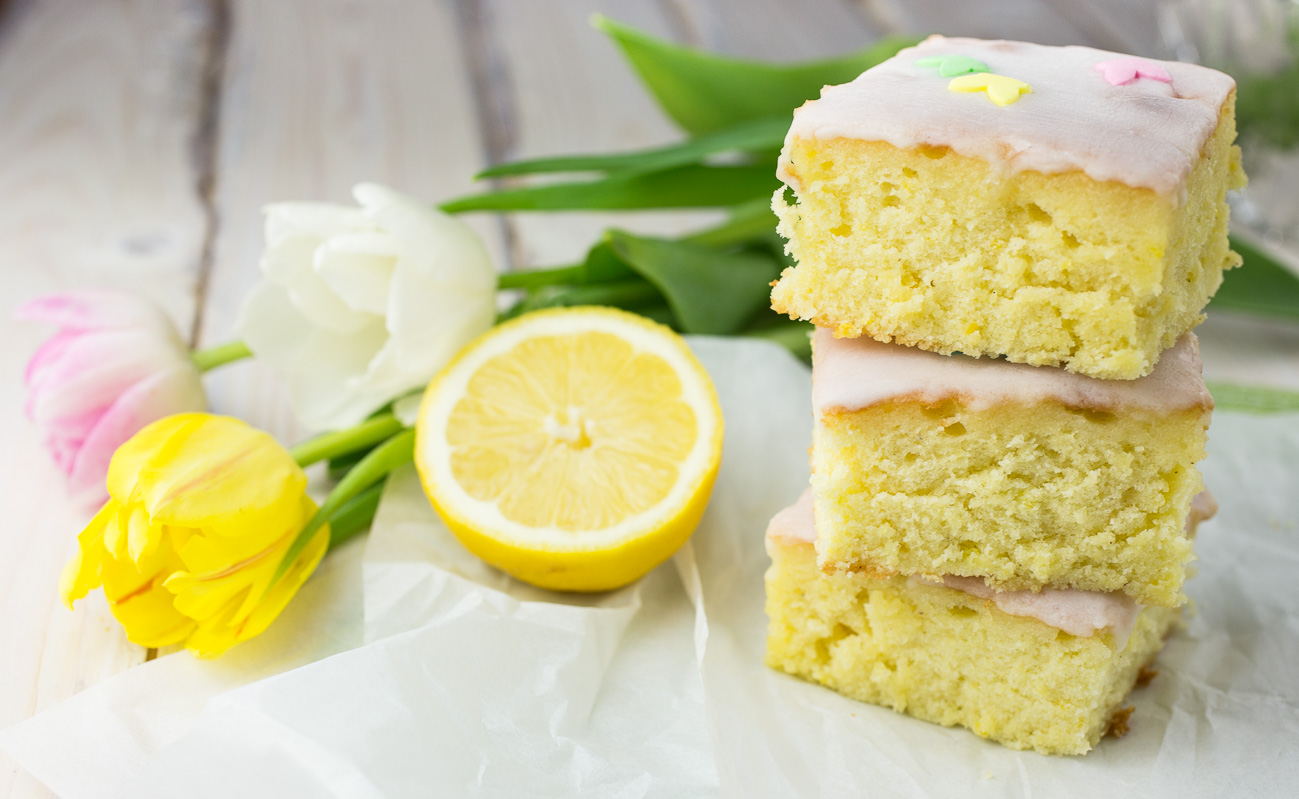 lemon-drizzle-cake-bars-_MG_0130